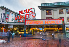 Everything You Absolutely Must Do In Seattle This Winter