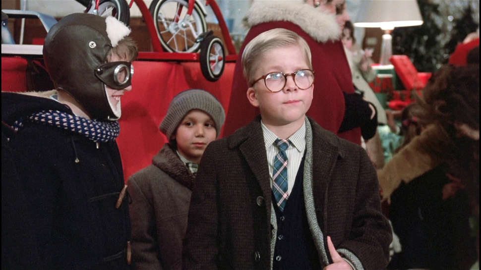 A Christmas Story: When and How to Watch the Classic Christmas Movie ...