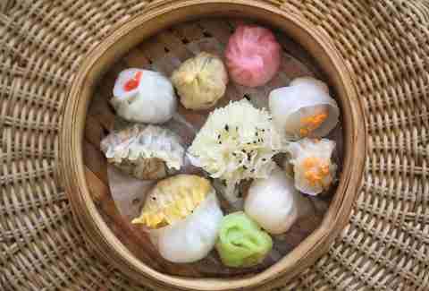 Best Chinatown Restaurants Best Places To Eat And Drink Thrillist