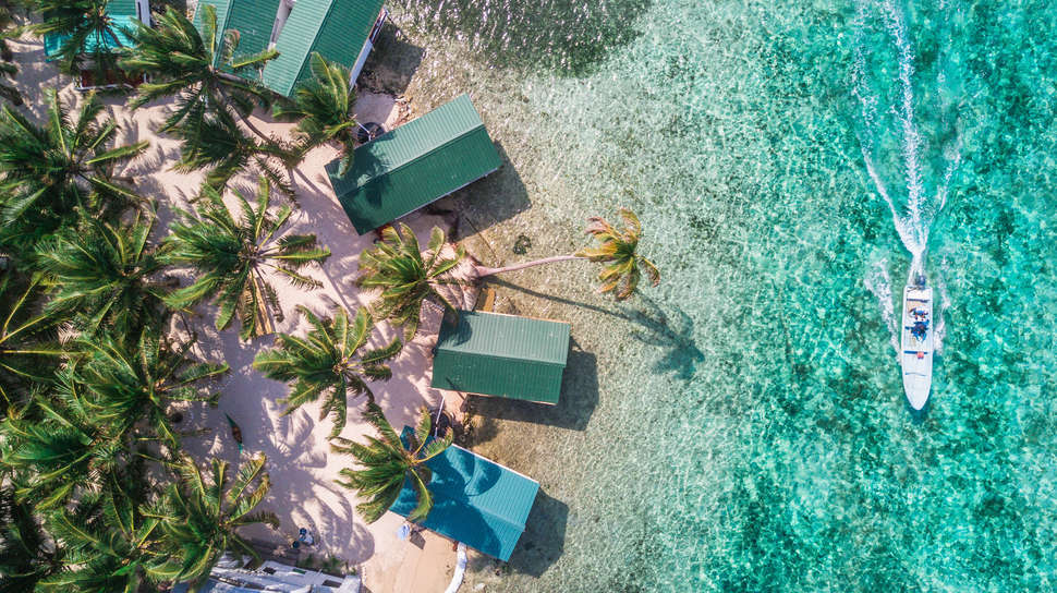 Best Places To Travel In February 2019 Best Places to Travel in February 2019: Australia, Monterey & More