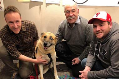 puppy mill rescue victoria pennsylvania