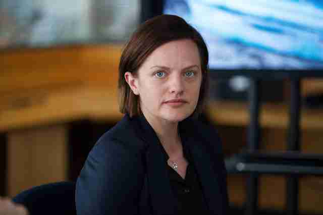 elisabeth moss on top of the lake: china girl