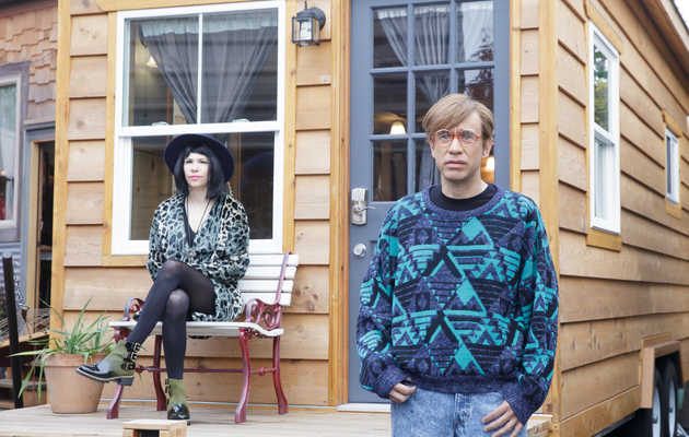The Most Essential 'Portlandia' Sketches From Every Season