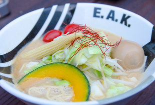 The Absolute Best Ramen Spots in Los Angeles