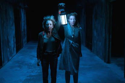 insidious: the last key movie