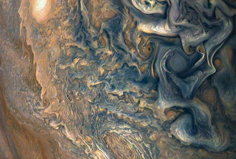 juno jupiter photos