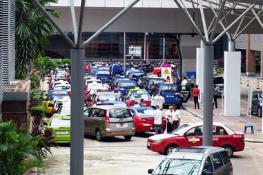 cars in malaysia