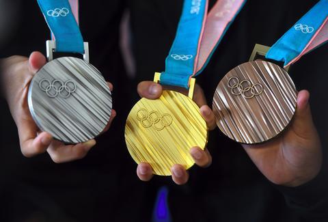 2018 Winter Olympics: When Do the Olympics Start? - Thrillist
