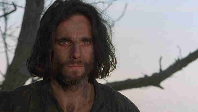 Image result for daniel day lewis crucible