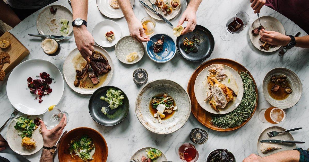 Restaurant week nyc best deals