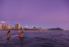 The 25 Best Date Ideas for Hawaii's Winter Months