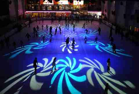 Best Date Ideas In Honolulu Oahu Fun And Romantic Activities