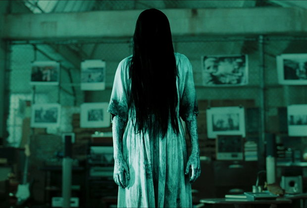 Horror Movie Remakes That Are Actually Good