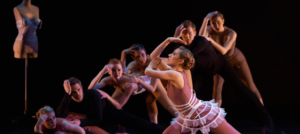 20 Memphis Dates Perfect for the Winter Months