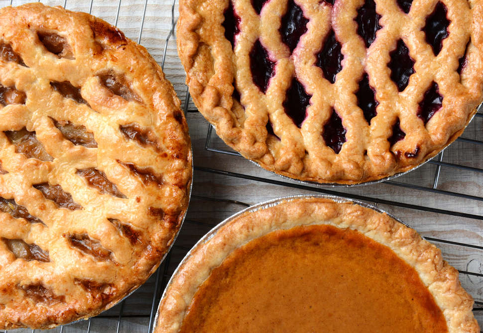 national pie day national pi day