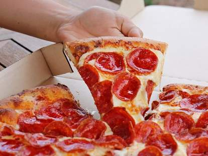 pizza hut coupon 2018
