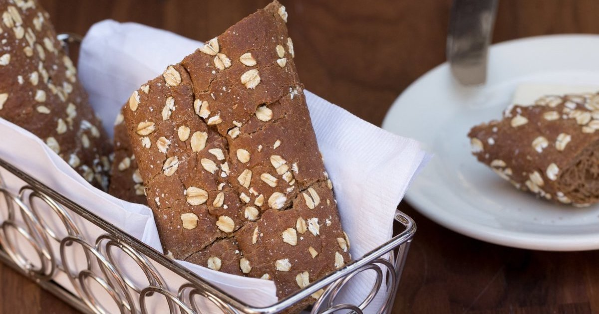 Bi Lo Stores >> Cheesecake Factory Brown Bread to Be Sold in Grocery ...
