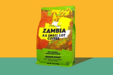 zambia aa small lot