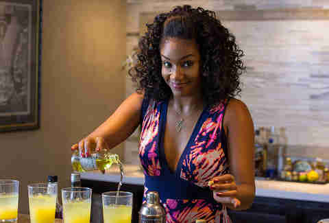tiffany haddish girls trip