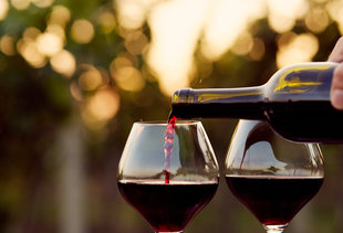 Which Type of Red Wine Is the Healthiest?