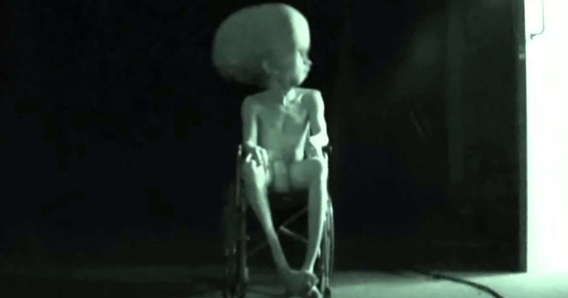 Best Scary Viral Videos To Watch On Youtube Thrillist