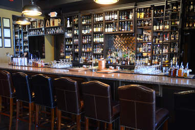 Best Whiskey Bars In Every State In America Thrillist