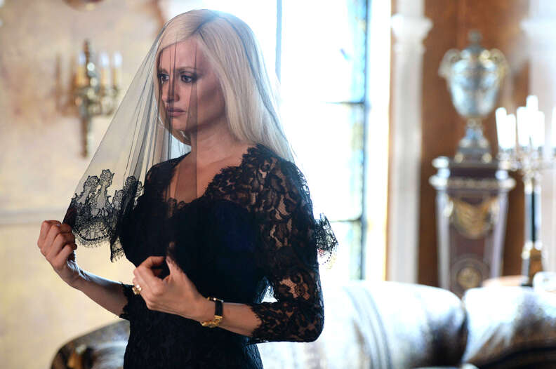 american crime story gianni versace cast