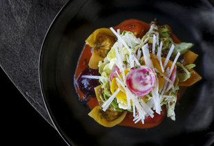 The 10 Best Deals for Denver's Restaurant Week