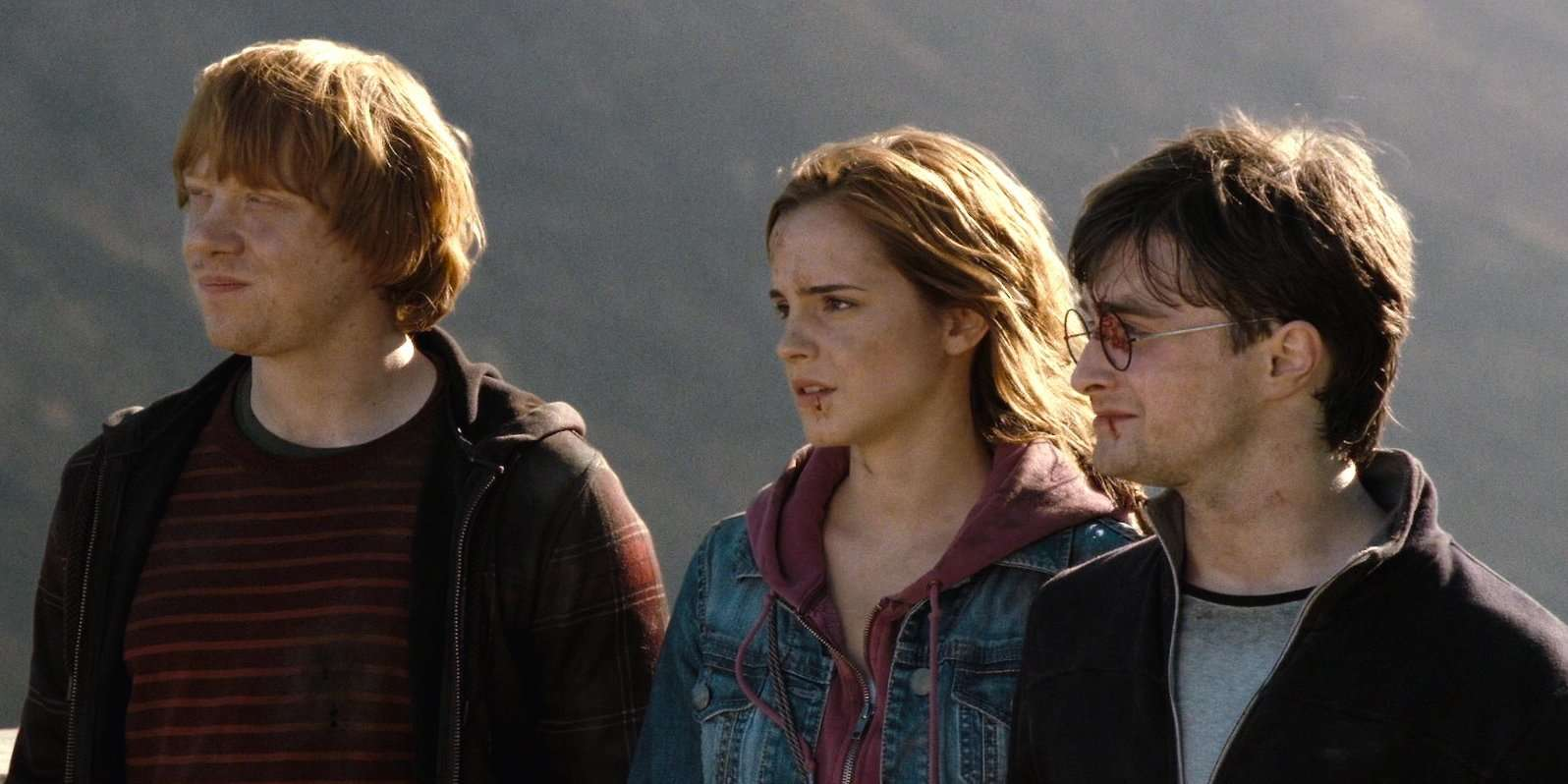 Best Harry Potter Movies, Ranked: Franchise Now Streaming on