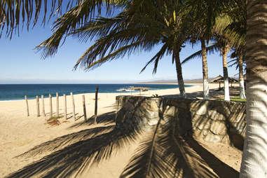 playa mayto