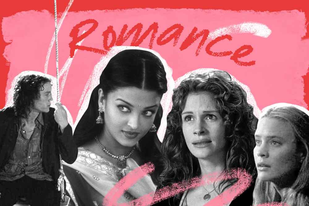 Best Romantic Comedies of All Time: Rom-Coms to Watch Right