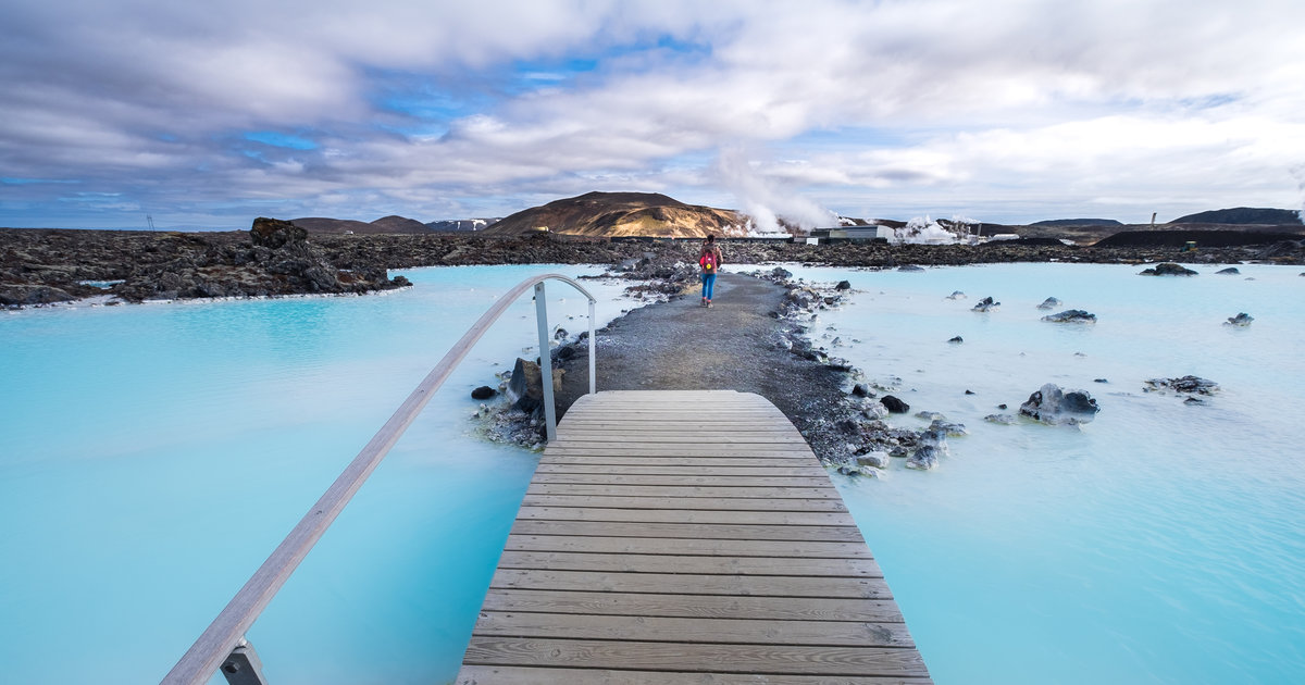 Cheap Flights To Europe 99 Flights To Iceland From Wow