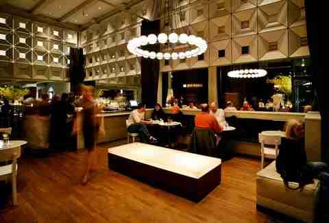 Most Romantic Restaurants In Portland Thrillist