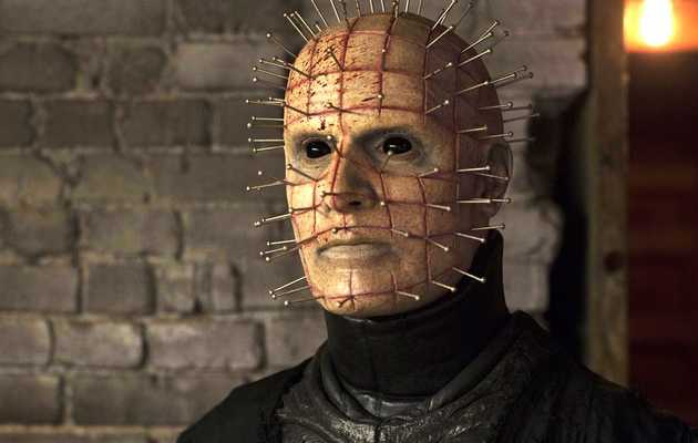 'Hellraiser: Judgment' Is the Ninth Sequel in a Franchise That Needs to Die