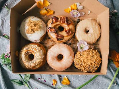 Best donuts in America