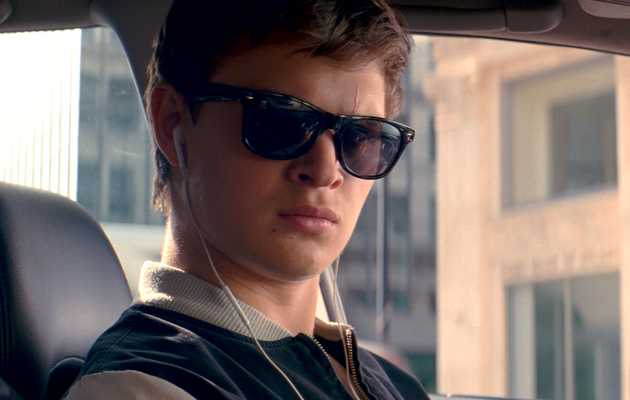 The Oscar-Nominated Sound Designer Behind 'Baby Driver' Explains the Difference Between Editing & Mixing