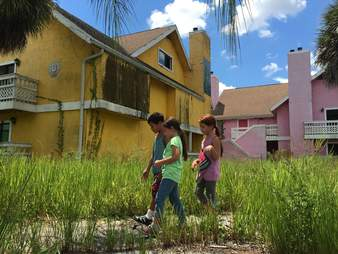 the florida project oscar snub