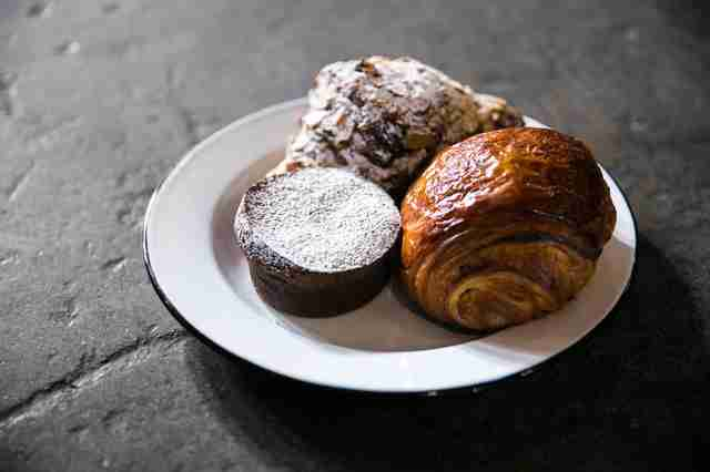 Best Bakeries In America Under The Radar Famous To Visit
