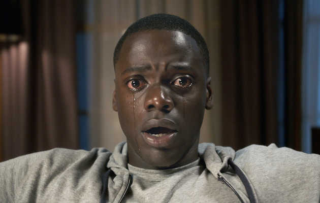 How Many Oscars Did 'Get Out' Win?