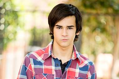 bryce cass of 13 reasons why