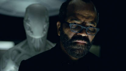 spring 2018 tv preview westworld