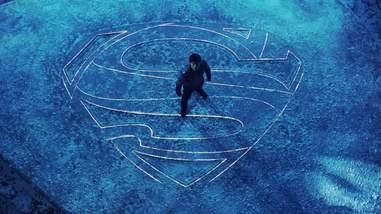 krypton on syfy