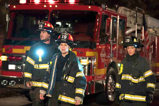 station 19 on abc
