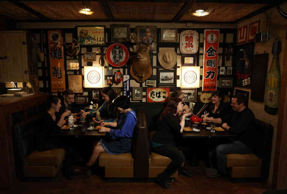Best Restaurants In Austin Coolest Hottest Newest Places To Eat Thrillist