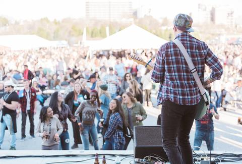 things to do in charlotte fun events in the city right now thrillist