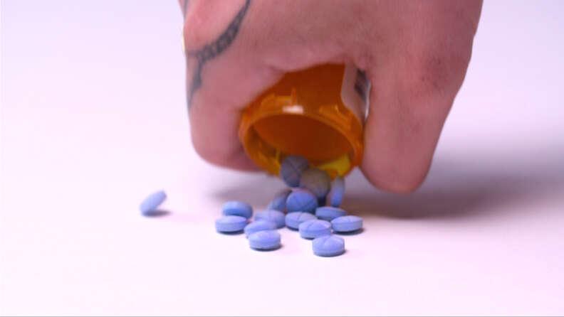 take your pills documentary netflix