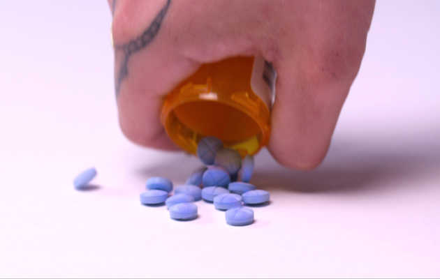 Side Effects of Netflix's New Doc 'Take Your Pills' Include Rage and Misinformation