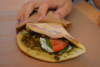 soufi's