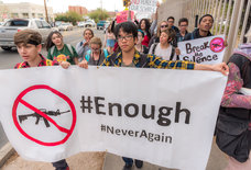 Everything You Need to Know About March for Our Lives in South Florida
