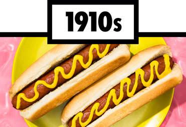 nathan hot dog
